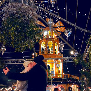 gdansk-christmas-market