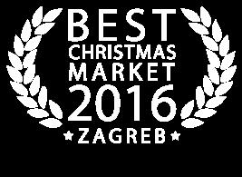Europe-best-christmas-destination