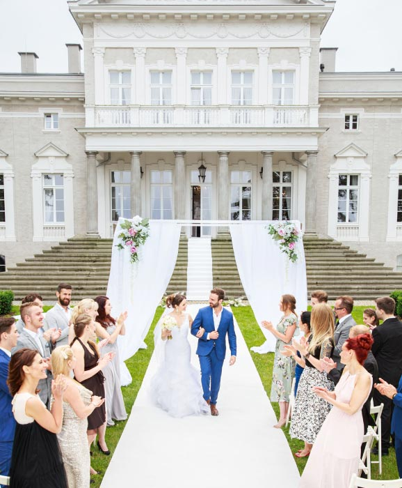 best-wedding-venues-in-europe
