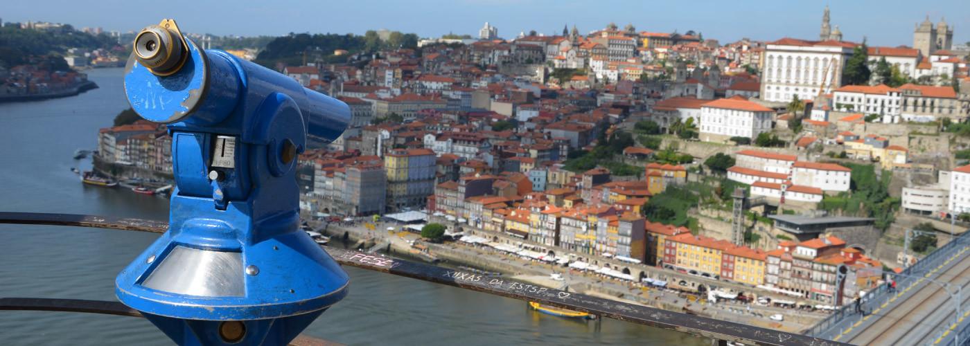 miradouro-da-serra-do-pilar-porto