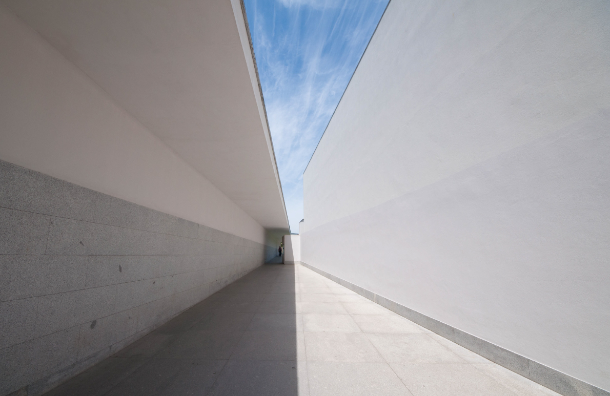Fundacao-de-Serralves-Foundation-museum