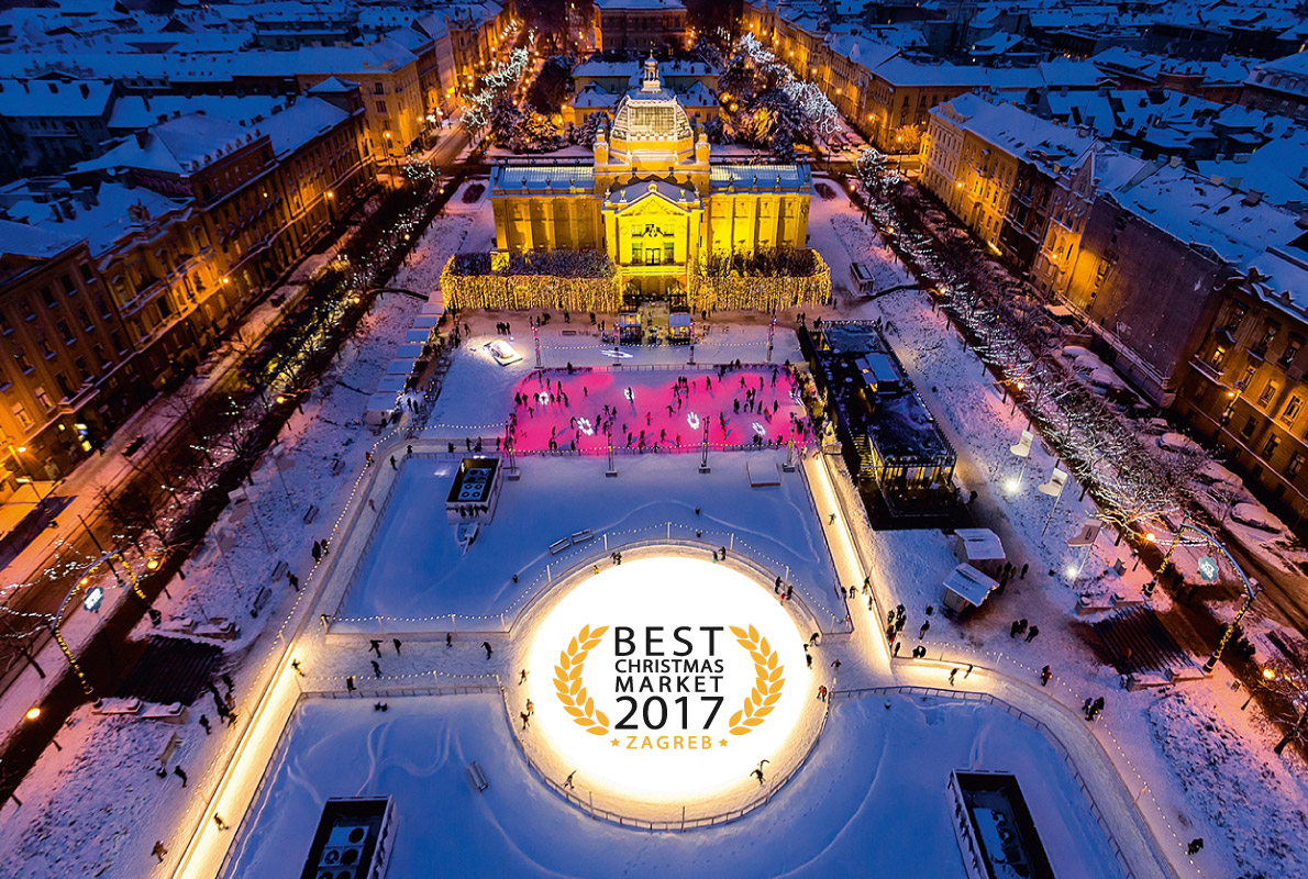 Zagreb-European-Best-Christmas-Market-2017