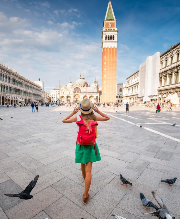 venice-italy-best-destinations-for-culture