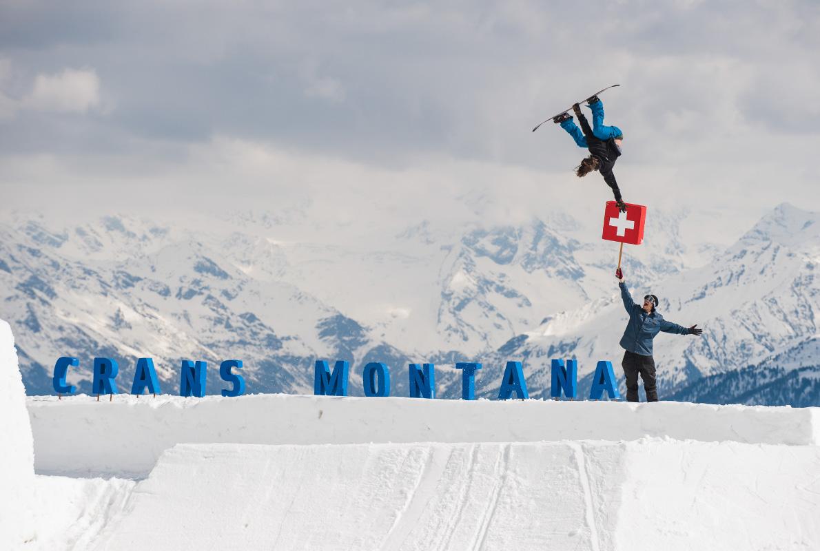 crans-montana-best-ski-resorts-europe