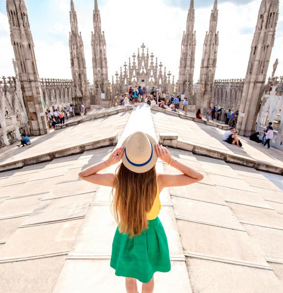 Milan-romantic-destination-Italy