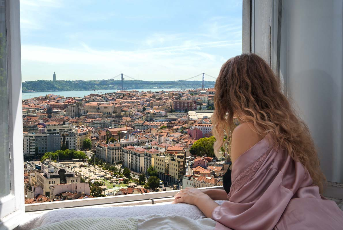 lisbon-portugal-view-easter-destination