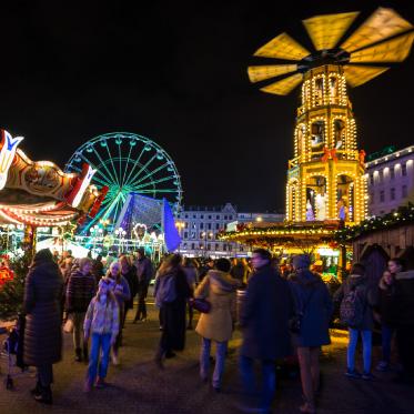 poznan-christmas-market