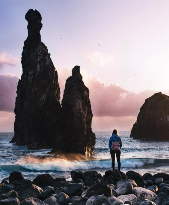 best-instagrammable-places-madeira-best-things-to-do