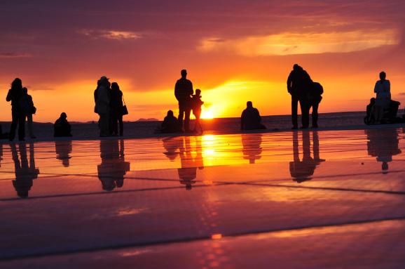 zadar-tourism-croatia