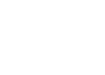 EBD-2021-NOMINEE-LOGO