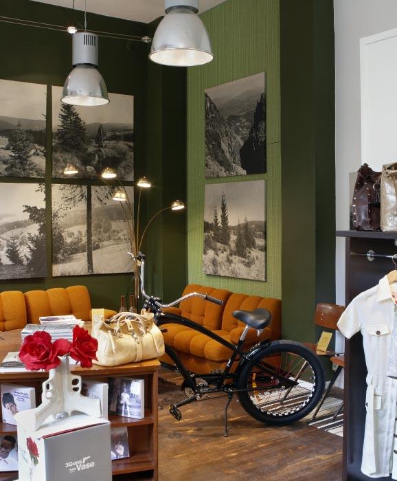 stockholm-sweden-best-shopping-destination