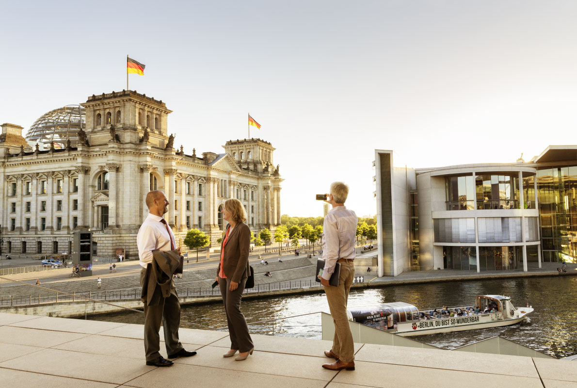 berlin-best-congress-destinations-europe