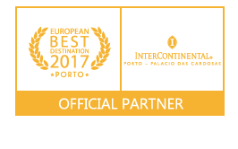 intercontinental-porto-european-best-destinations-official-partner