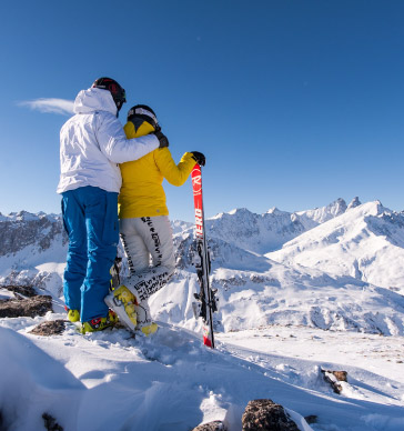 valloire-best-ski-resort-france