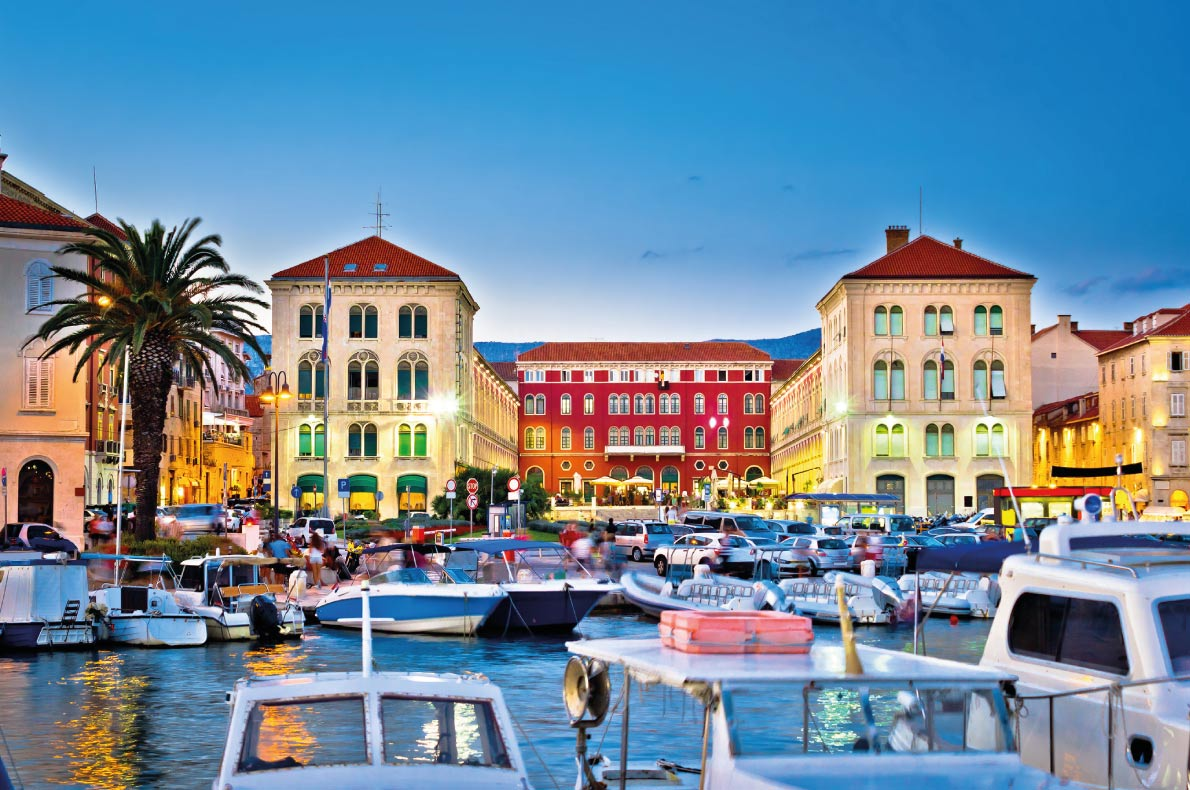 Safest-destinations-in-Europe---Split-Copyright-xbrchx