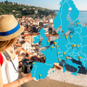 best-destinations-2021-europe
