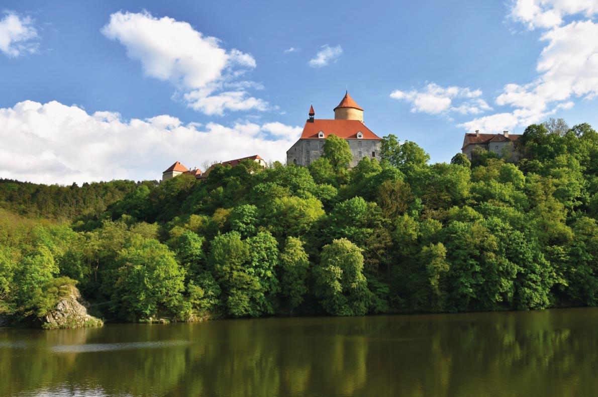 Resize-Safest-destinations-in-Europe---Brno-European-Best-Destinations-Copyright-Montypeter