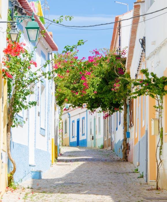 best-hidden-gems-in-portugal