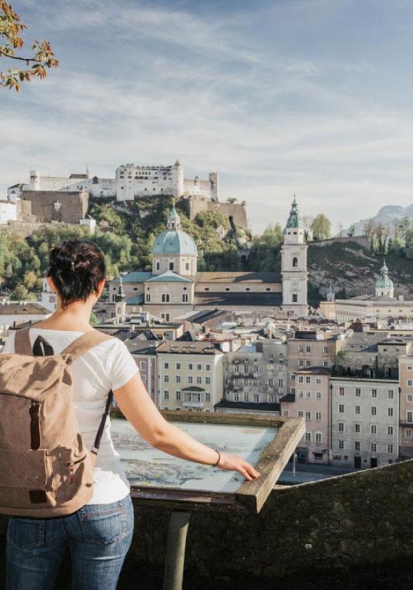 european-best-destinations-2021