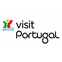 visit-portugal-logo
