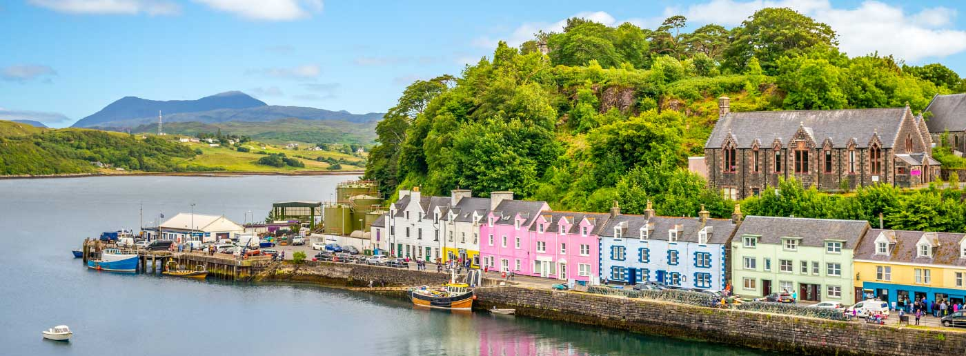 travel-scotland-tourism