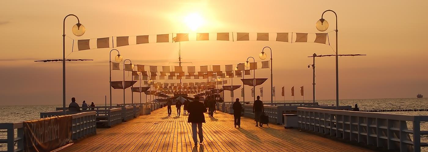 Best-piers-in-europe