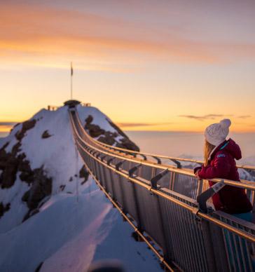 gstaad-ski-resort-switzerland