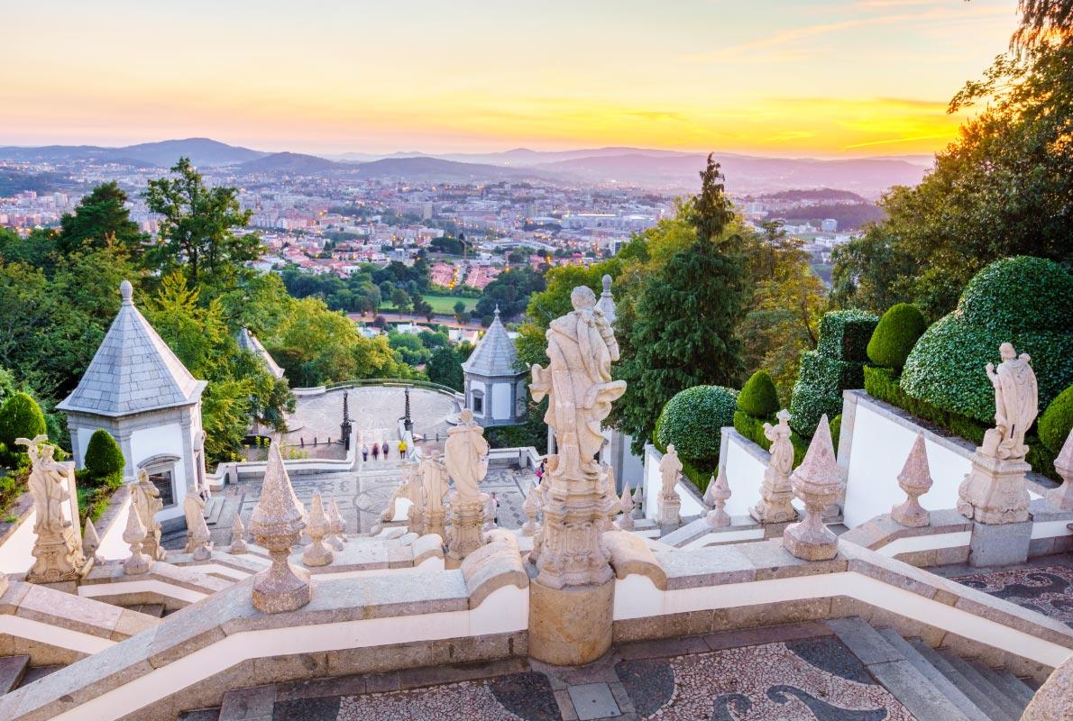 braga-tourism-portugal-best-destinations-in-europe