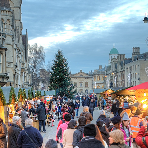 christmas-in-oxford