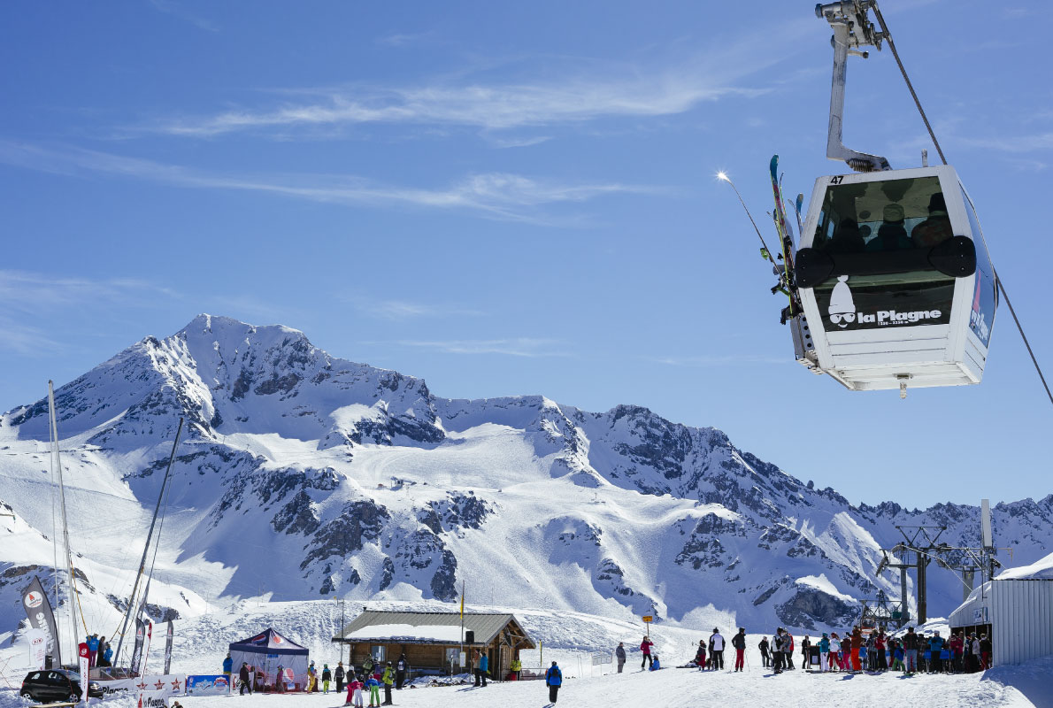 la-plagne-ski-resort-france