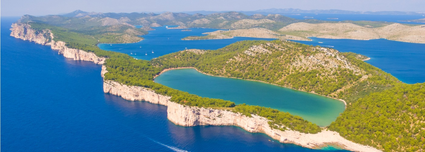 Best natural wonders iN Croatia