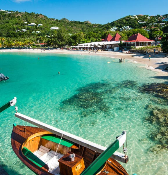 saint-barthelemy-tourism-france