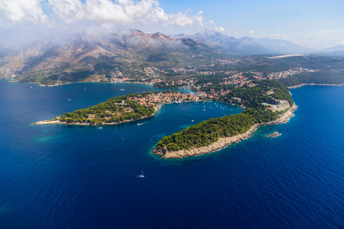 Brussels - Best Congress destinations in Europe - Copyright artjazz - European Best Destinations