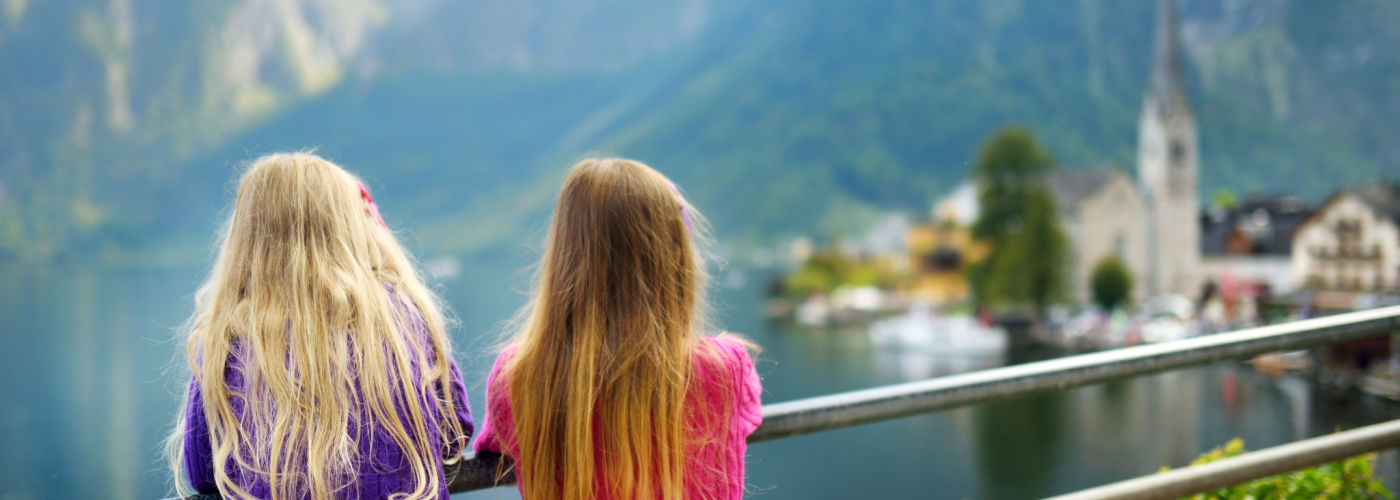 Best things to do in Austria
