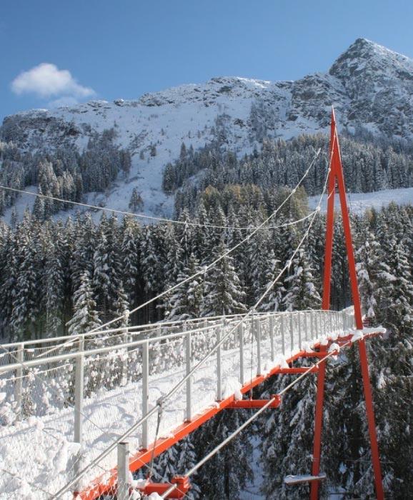 ski-saalbach-tourism-austria
