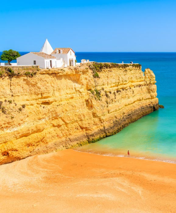 best-beaches-in-portugal