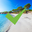 coronavirus-safest-beaches-destinations-europe