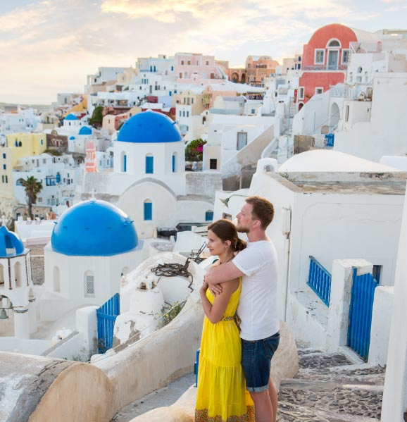santorini-romantic-destination-greece