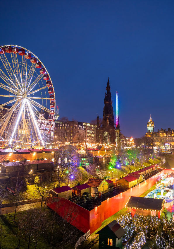 best-christmas-markets-in-the-uk