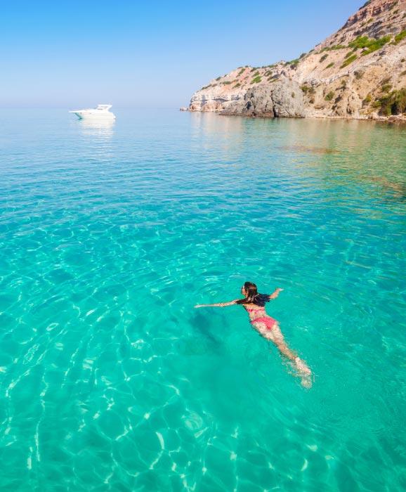 capri-tourism-italy