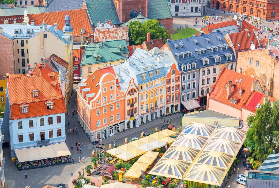 riga-tourism-latvia-best-destinations-in-europe