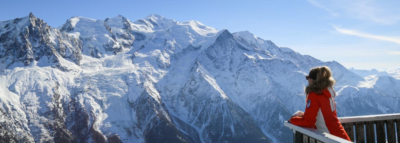 chamonix-mt-blanc-ski-resort-french-alps
