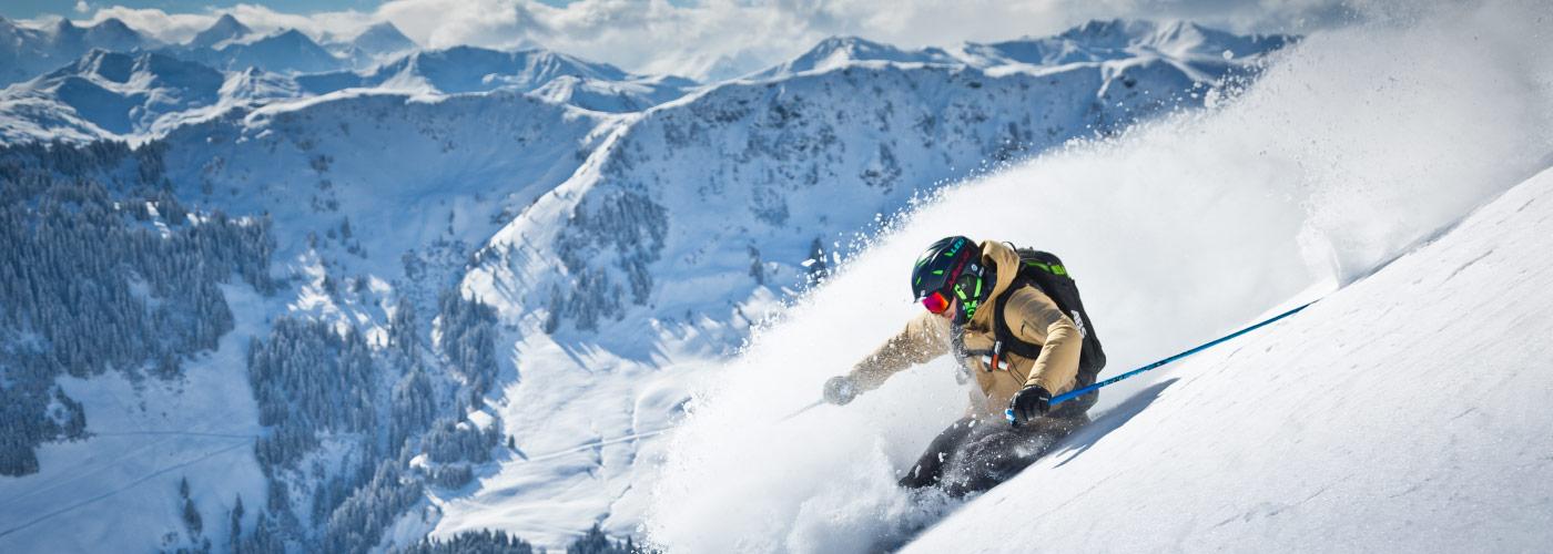 saalbach-hinterglemm-ski-resort-austria
