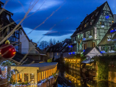 Colmar Christmas Market Dates.Colmar Christmas Market 2019 Dates Hotels Things To Do