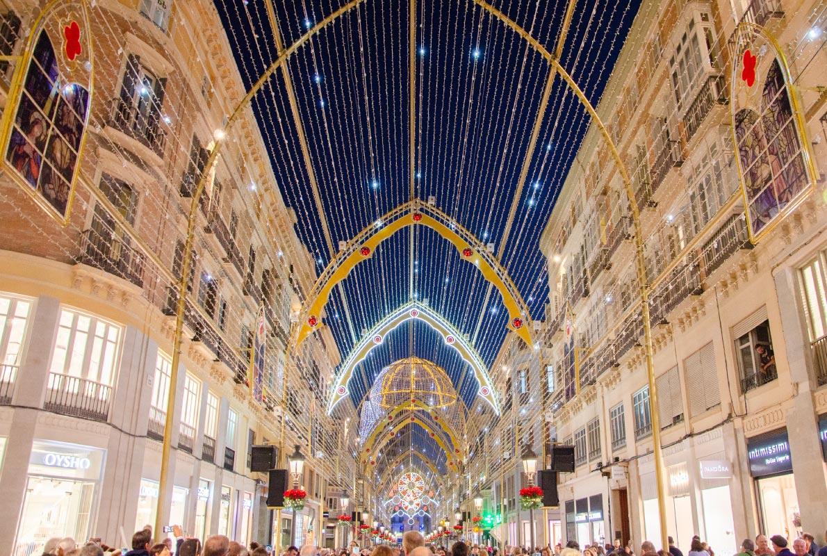 malaga-christmas-lights-navidad