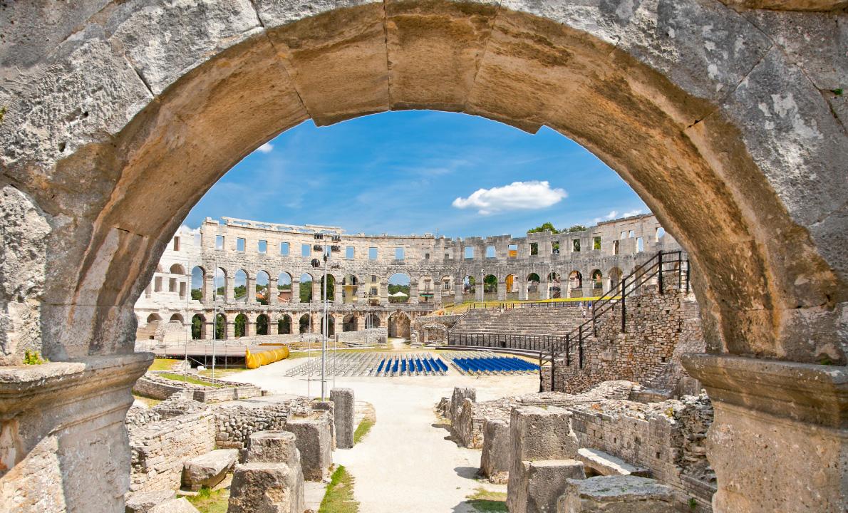 pula-arena-amphitheatre-croatia