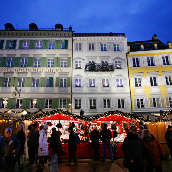 christmas-in-lucerne