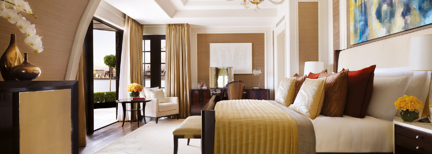 Best-hotel-suites