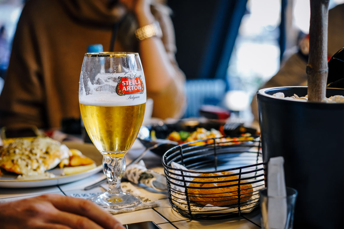 Krakow - Best beer destinations in Europe - Copyright Mark_and_Anna_Wilson - European Best Destinations