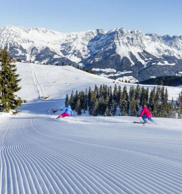 skiwelt-ski-resort-austria